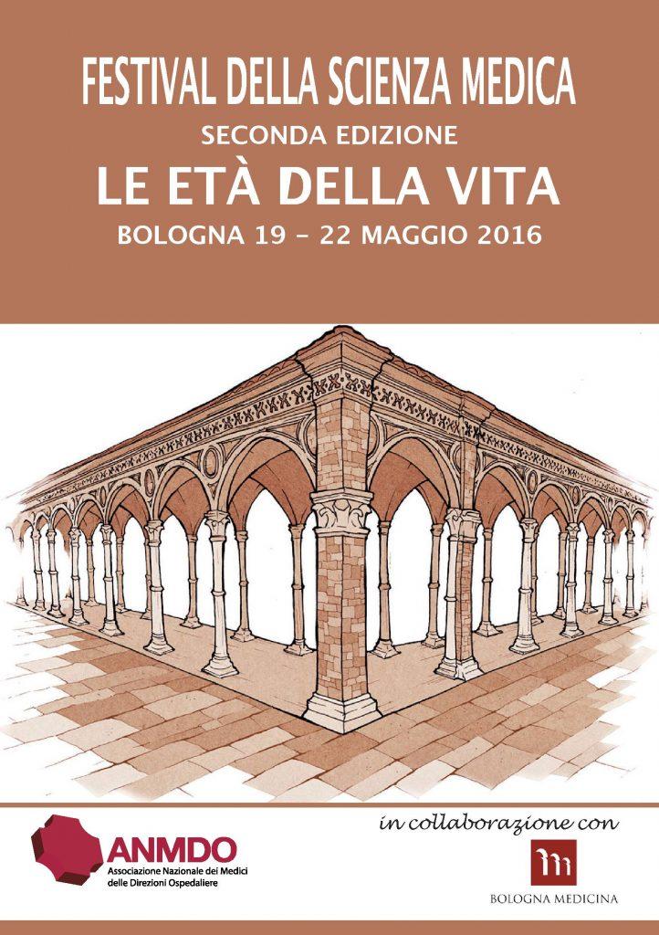 festival_scienza_medica